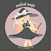 medical magic