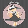 medical magic