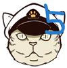第二艦隊の日常 江風クライシス