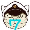 第二艦隊の日常 龍驤ストレインドバック