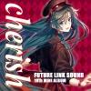 Future Link Sound 18th MINI ALBUM 「Cherish」
