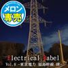Electrical Babel Vol.8 -東京電力 福島幹線 肆-