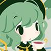 Cafe de Touhou 6