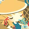 Cafe de Touhou 7(DL版)
