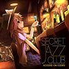 Secret Jazz Club
