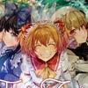 Fairy Tale -フェアリー・テイル-