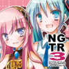NGTR3