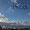 sky book 00 Prelude