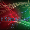 H-K-Sea Remixes Vol.1