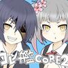 コレ・艦CORE2