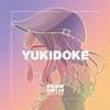 YUKIDOKE